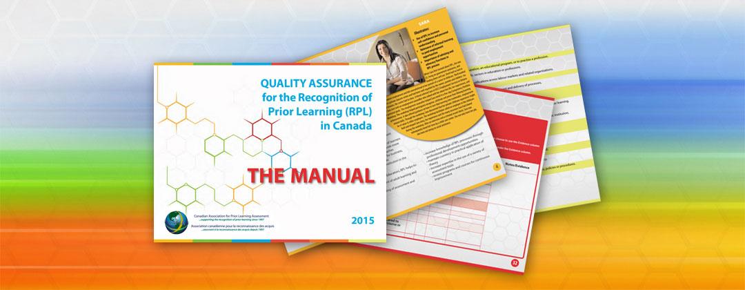 manual-poster