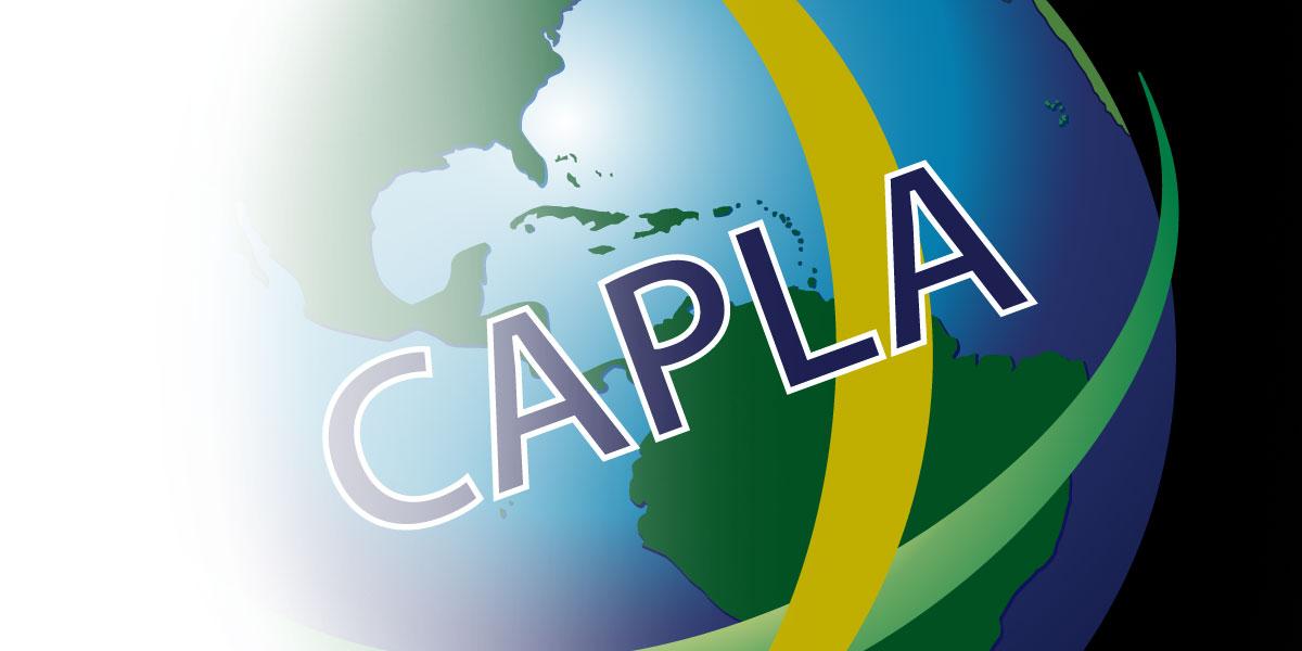 CAPLA