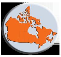 CANADA WIDE