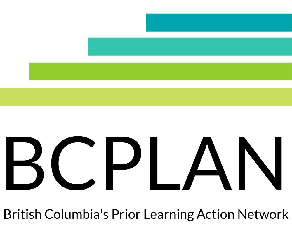 BCPlan
